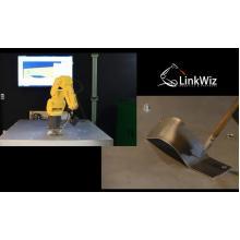 ティーチング自動補正システム『L-ROBOT』 製品画像