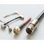 コネクタ・ケーブル製品の組立品 製造販売 製品画像