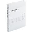 【カタログ】「REATEC vol.10」 2019-2021 製品画像