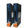 USB-RS-232メディアコンバータ【ISC-4110U】 製品画像