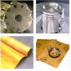 ゼラスト気化性防錆製品シリーズ 製品画像