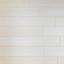 【ライトメープル フローリング材】【KATTENA】 製品画像