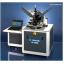 研究開発からインライン生産品質管理に【分光エリプソメーター】 製品画像