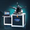 回転補償子型 分光エリプソメータ『SE-2000』※セミナー開催 製品画像
