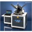 分光エリプソメータ SE-2000  製品画像