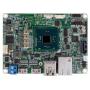 PICO-ITX規格産業用CPUボード【HYPER-BW】 製品画像