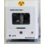 非接触型有害元素検出装置『Denbee Base Type I』 製品画像