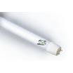 【LED】蛍光灯代替LED照明 高照度モデル 製品画像