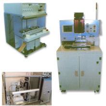 省力機械装置『各種産業用機器・装置』 製品画像