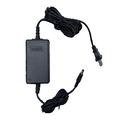 バッテリー充電器『GCシリーズ』 製品画像