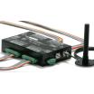 SS無線32点信号伝送ユニット『MIO32-F07』 製品画像