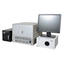 LED検査分類テスタ OLC-300W 製品画像