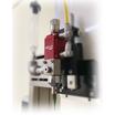 精密容積計量バルブ『SMV-01』 製品画像