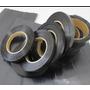 ATP用、構造用CFUD プリプレグ・テープ 製品画像