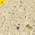 現代風テラゾー『PRIMO(プリモ)』 製品画像