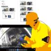 【製造ライン向け】現場教育の負担削減!動画マニュアル作成サービス 製品画像
