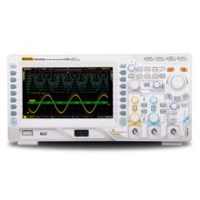 オシロスコープ MSO/DS2000A シリーズ 製品画像