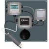 多機能付きQ46P/R型 pH/ORP計【ATI】 製品画像