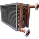 冷却・除湿装置用 熱交換器『プレートフィンクーラー アイコン.jpg