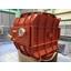 冷却・除湿装置用 熱交換器『プレートフィンクーラー』 製品画像
