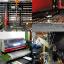 五洋工業株式会社 事業紹介 製品画像