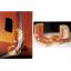 【プロテクション】 ワイヤー コーナーパッド(可動式) SKD 製品画像