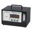 ジルコニア式ポンプ内蔵ppm 酸素濃度計 MODEL7100P 製品画像