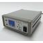 メタルシステムケース・測定器用ケース 製品画像