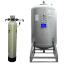 委託再生式カートリッジ純水器「 ワコンナーF 」 製品画像