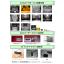 RFID 製品画像