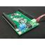 BeagleBone Black用ソーラ/バッテリチャージャ基板 製品画像