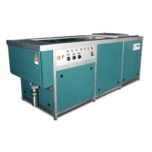 低価格簡易型洗浄システム『OC-Jrシリーズ』 製品画像