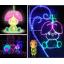 【無料進呈】LED装飾の販売に使える提案書&提案先リスト 製品画像