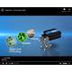 アクアクリア・ハイドロフロー電磁式水処理装置【概要動画】 製品画像