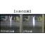 溶断用燃料ガス発生装置「V-アクアガス」※カタログ無料進呈中! 製品画像