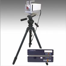 蛍光X線分析装置「OURSTEX101FA」※カタログ無料進呈中 製品画像