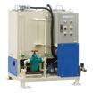 廃油混合燃料製造装置『ECOブレンド』 製品画像