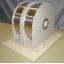 ヘルムホルツコイル『HHC30-40C-2K』 製品画像
