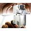 【日本製】テンパリングマシン『EATM』 製品画像