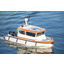 SignatureVM船舶搭載ADCP 流況観測パッケージ 製品画像