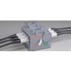 過電流ロック形高圧気中開閉器『NEASシリーズ』 製品画像