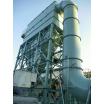 減容・中間貯蔵施設用 高性能集塵機 製品画像