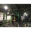 【LED照明導入実績|高天井灯】株式会社小島産業 本社工場様 製品画像