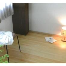 フローリング『WPC床材』 製品画像