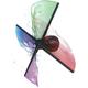 超美麗3Dビジュアルディスプレイ『HYPERVSN』 製品画像