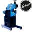 エコールド社板金工作機械 クラフトフォーマー KF324 製品画像