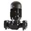 小型水力発電ポンプ 製品画像