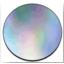 韓国製 再生ウエハー(半導体用) 製品画像