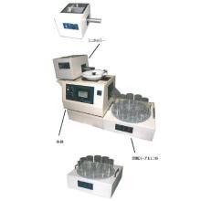 回転テーブルユニット+ミニホッパー「DC-1HUR-M5型」 製品画像