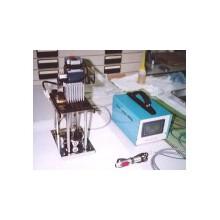 高粘性物質定量吐出機 HVS101G【※デモ機貸出し無料】 製品画像